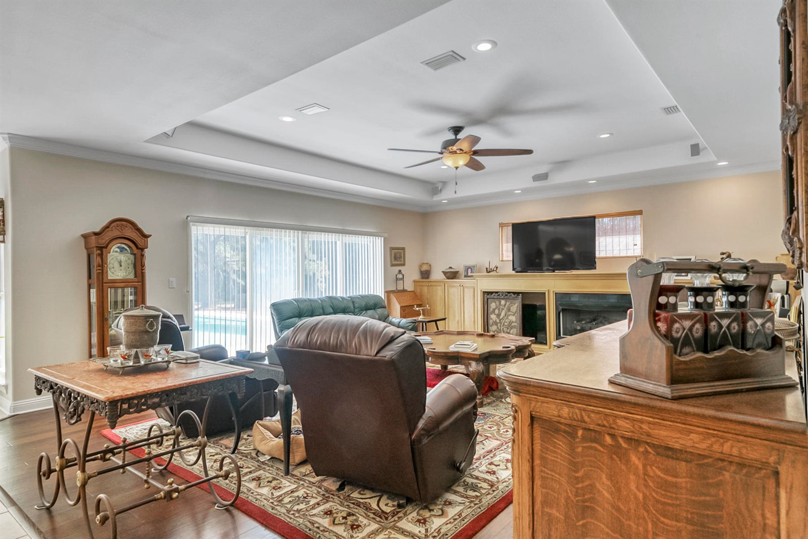 4196 East State Highway 20, Freeport, FL 32439