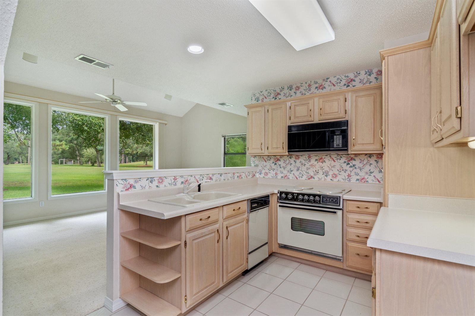 1055 Forest Road, Niceville, FL 32578