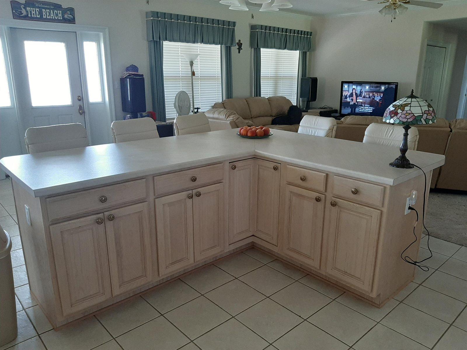 184 Bayshore Drive, Freeport, FL 32439