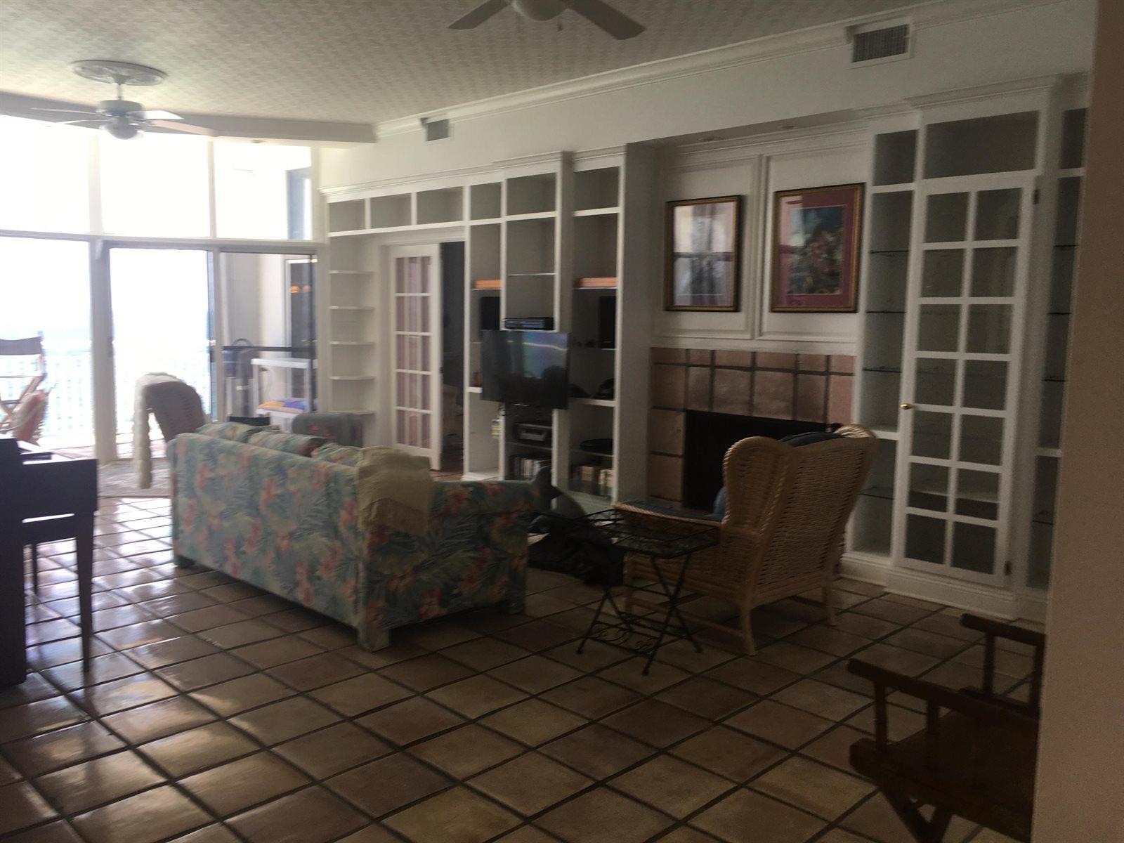 830 Gulf Shore Drive, Unit 5123, Destin, FL 32541