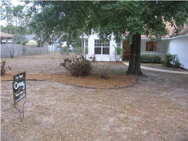 103 Oak Shores Drive, Niceville, FL 32578