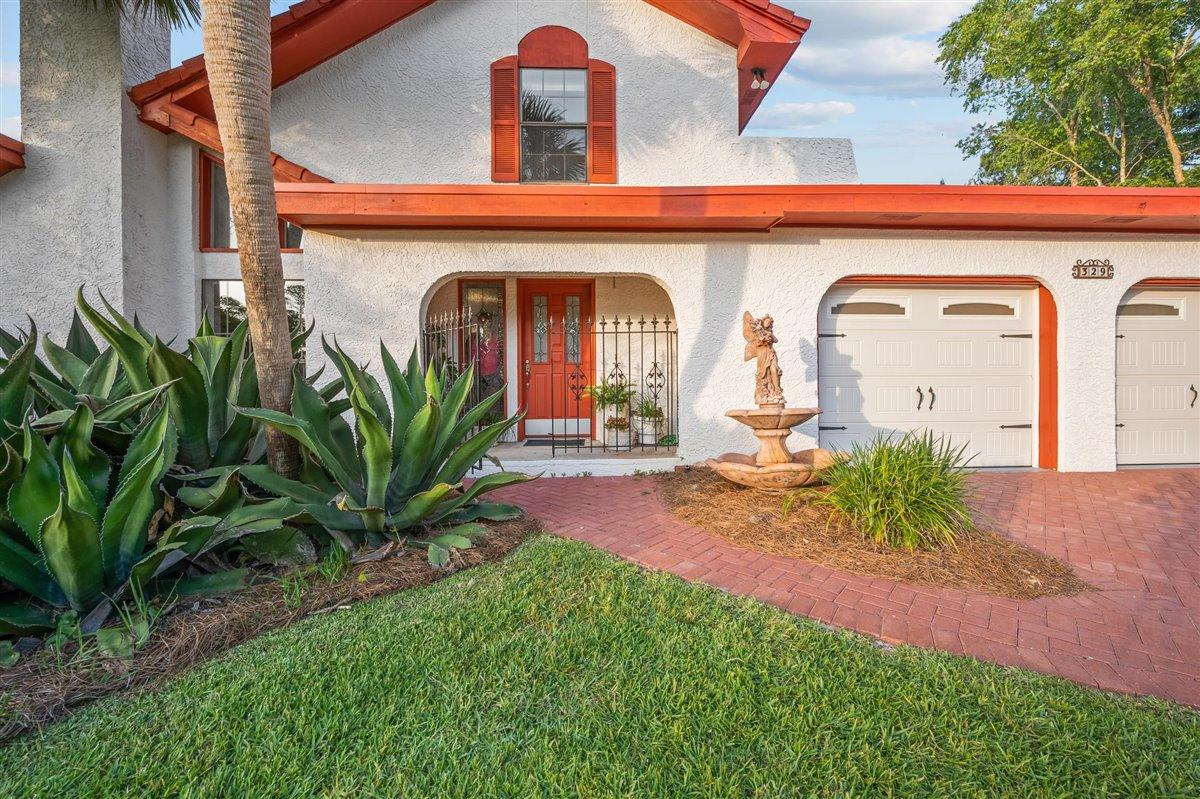 329 Olde Post Road, Niceville, FL 32578