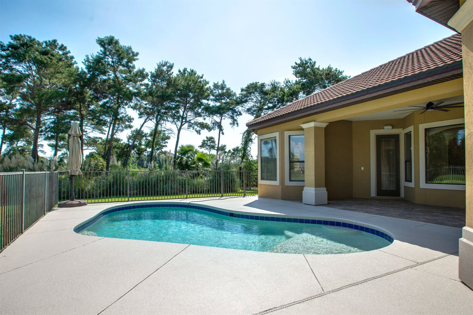 6306 Augusta Cove, Destin, FL 32541