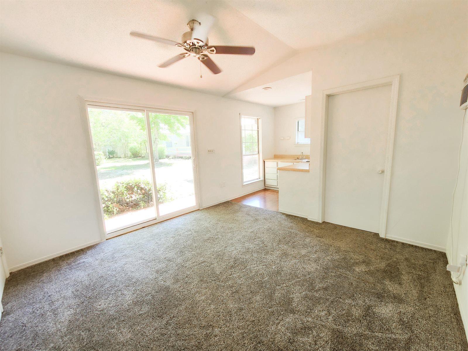 2249 West James Lee Boulevard, Crestview, FL 32536