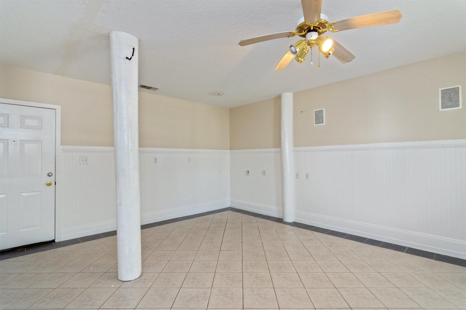 1703 Osceola Bay Avenue, Niceville, FL 32578