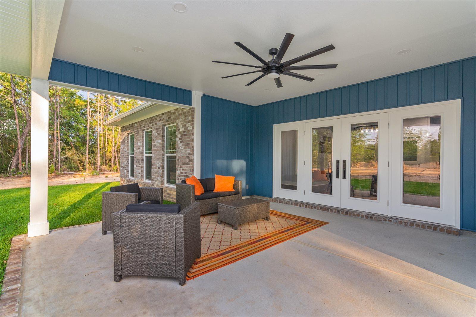 418 Wych Circle, Crestview, FL 32536