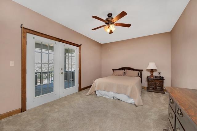 1 Lindley Road, Crestview, FL 32536