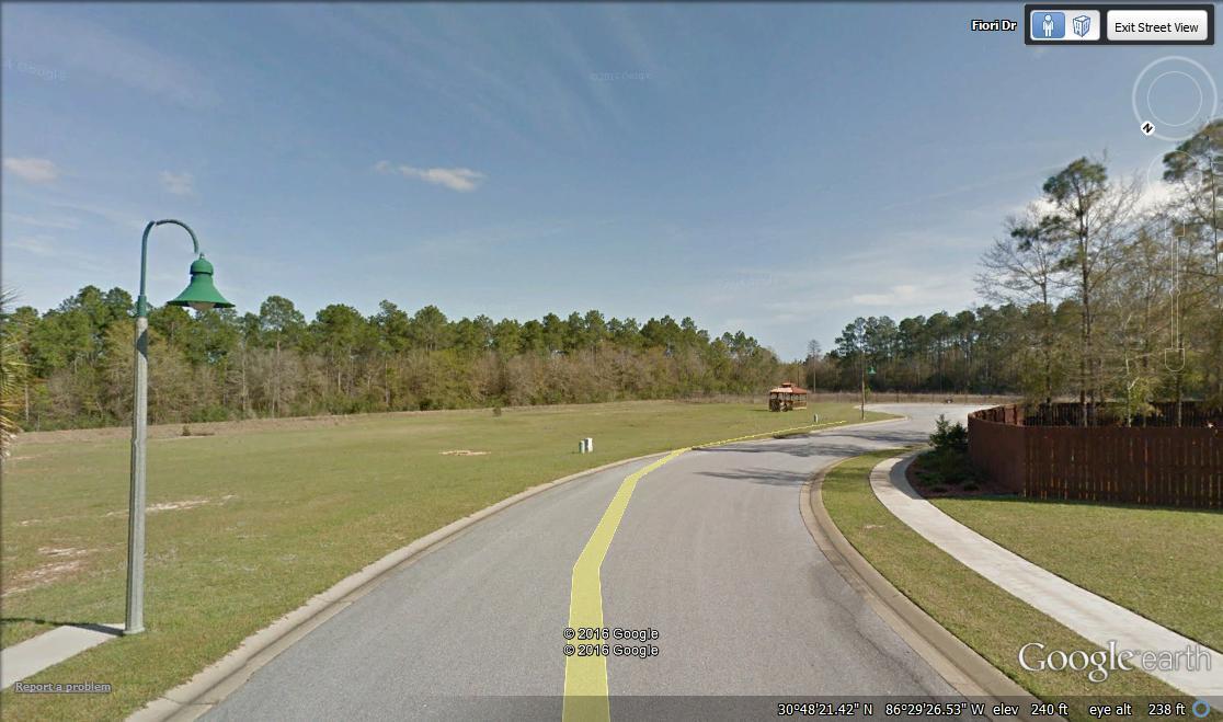 6001 Fiori Drive, Crestview, FL 32539