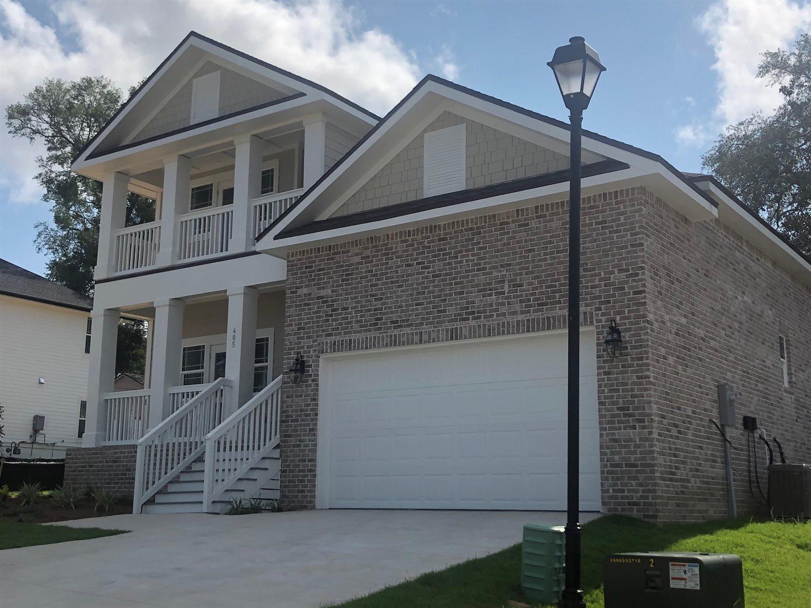 407 Hideaway Lane, Niceville, FL 32578