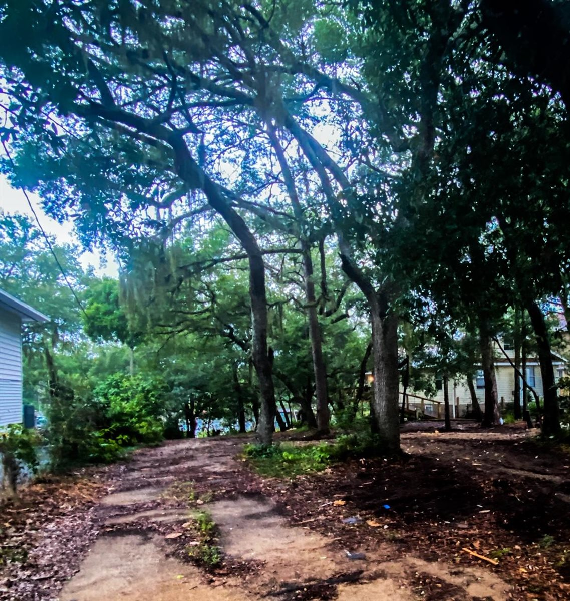 1731 18Th Street, Niceville, FL 32578