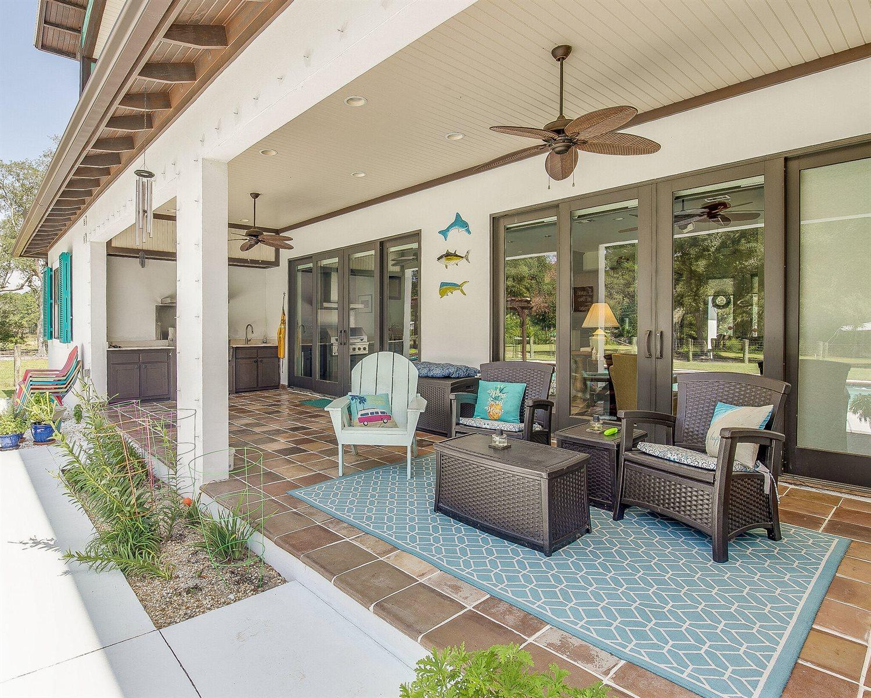35 Carol Place, Freeport, FL 32439