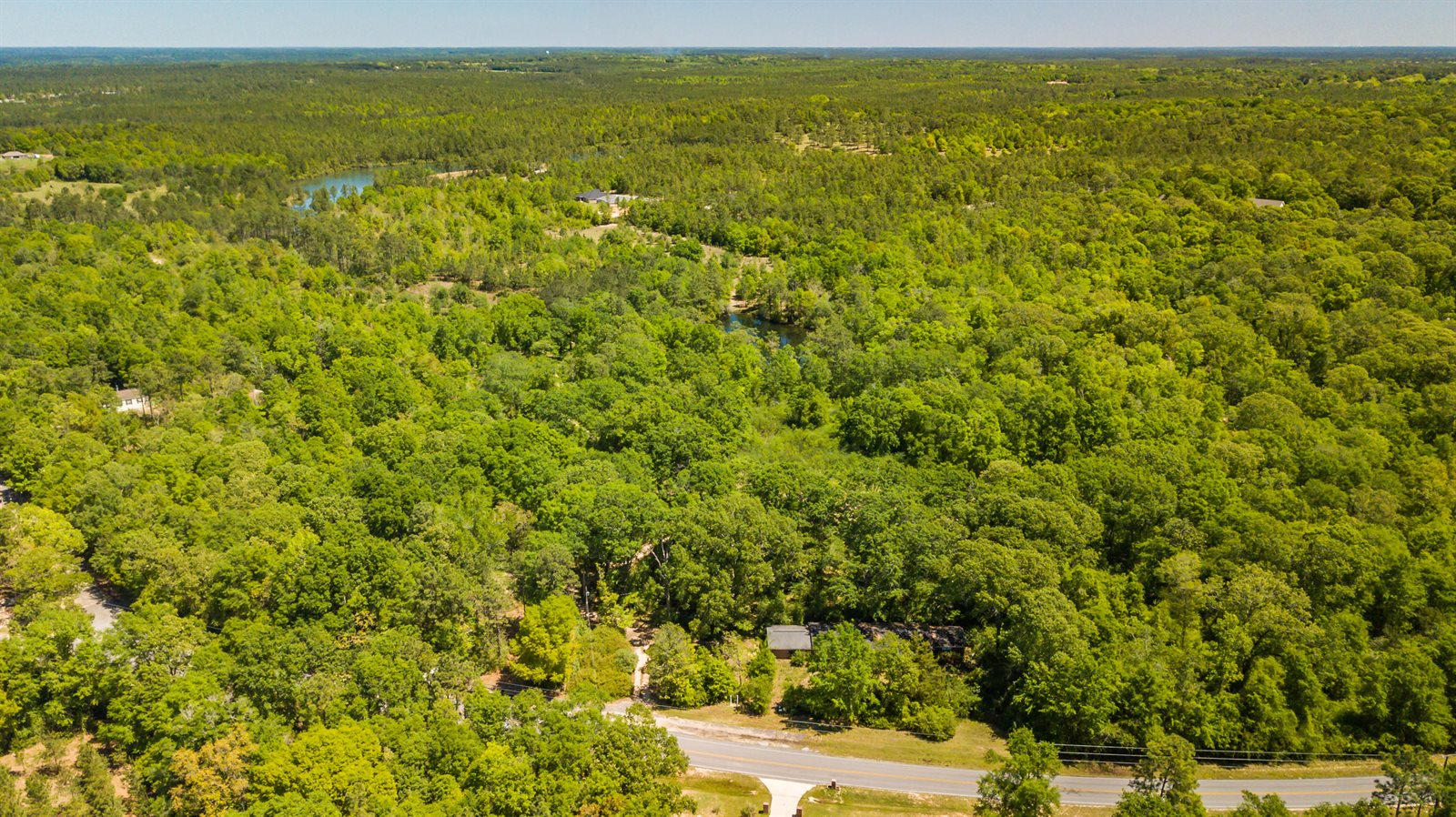 50 Lots Lake Silver Road, #Phase I Currie Lakes S/D, Crestview, FL 32536