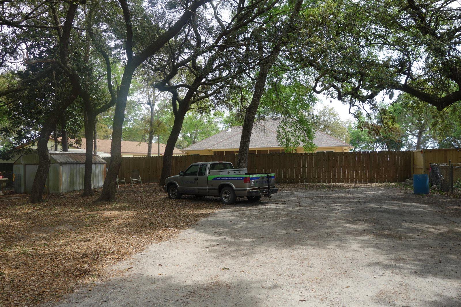86 Live Oak Street, Niceville, FL 32578