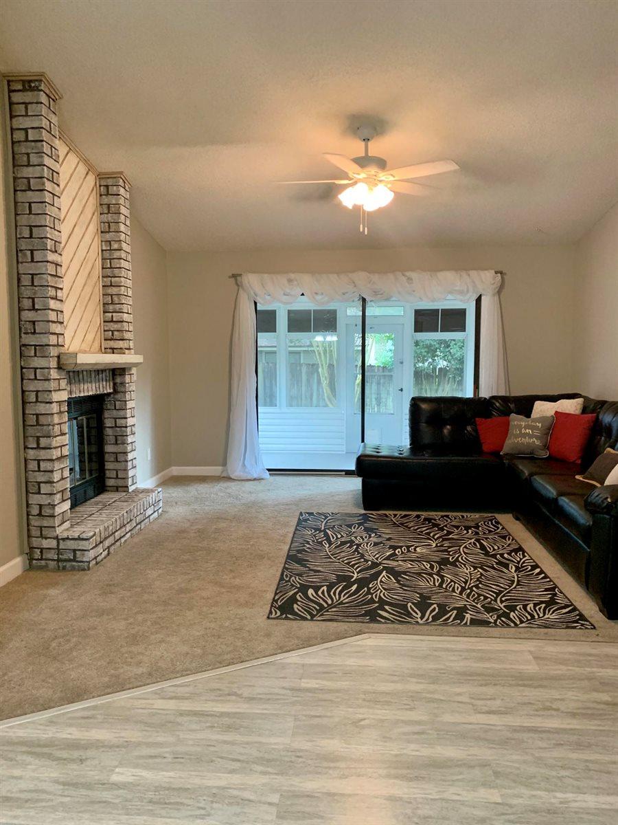3930 Balsam Drive, Niceville, FL 32578