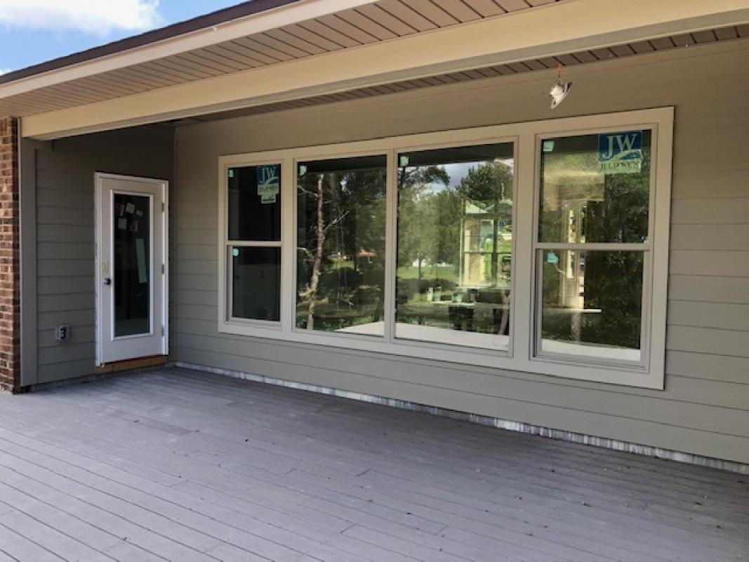 1012 Pine Lake Drive, Niceville, FL 32578