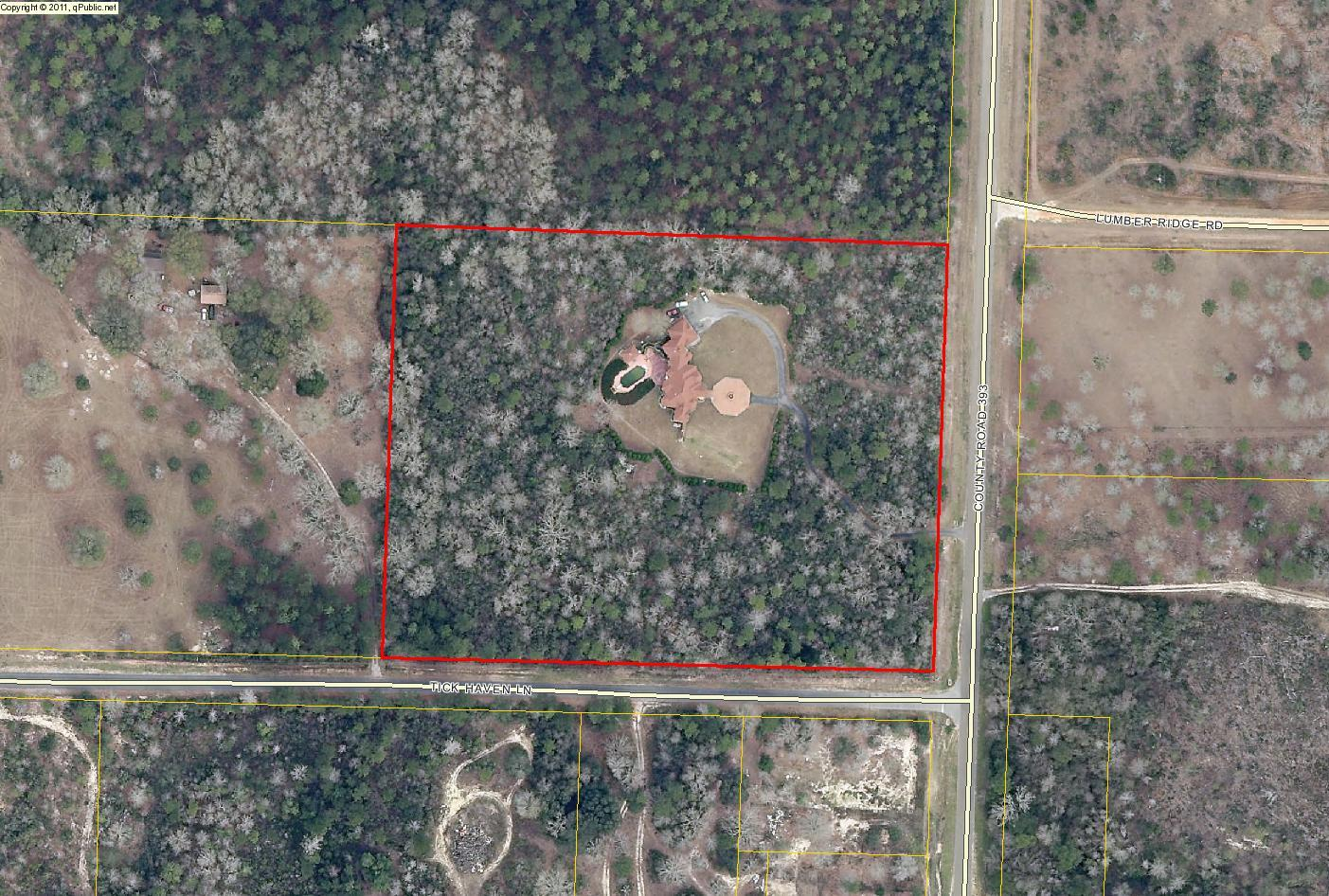 6382 Highway 393, Crestview, FL 32539
