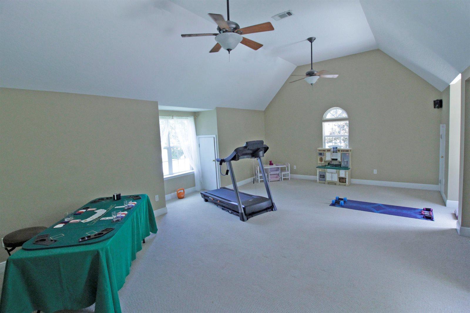 1004 Crooked Creek Cove, Niceville, FL 32578