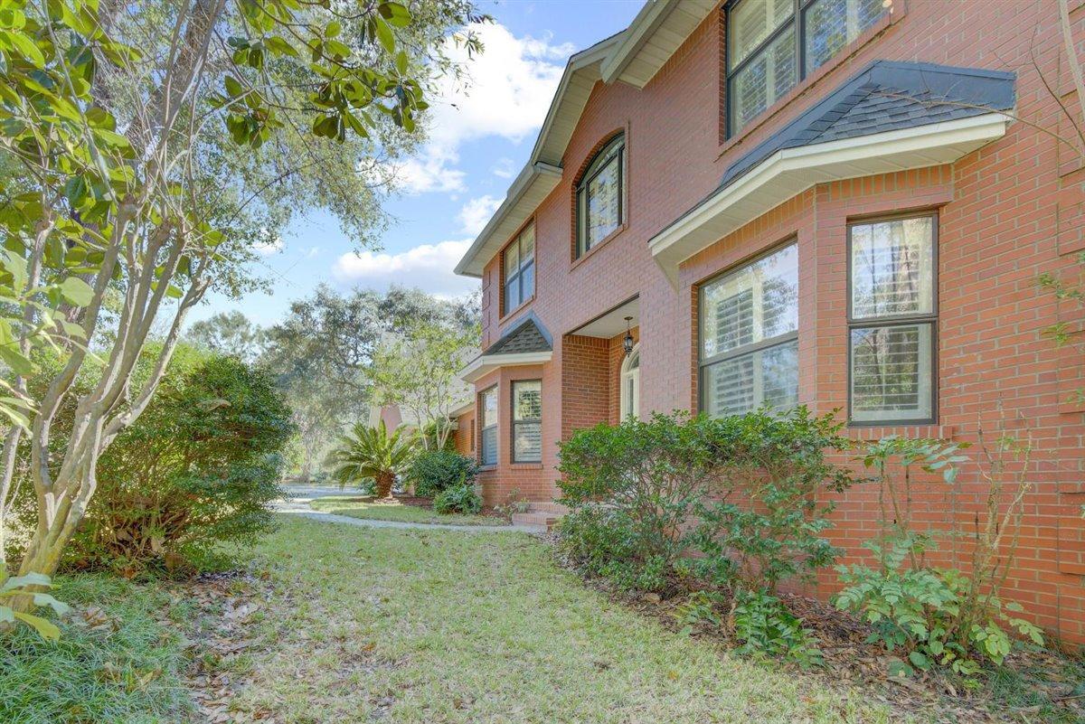 4495 Woodbridge Road, Niceville, FL 32578
