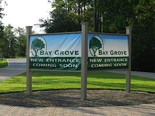 22 Baygrove Boulevard, #Bldg 1, Freeport, FL 32439