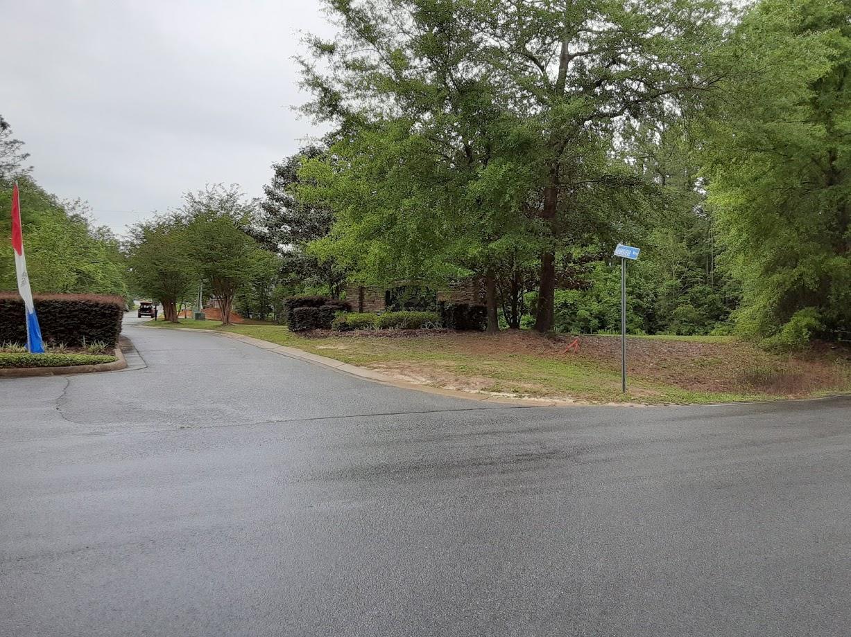 Lot 25 Genevieve Way, Crestview, FL 32536