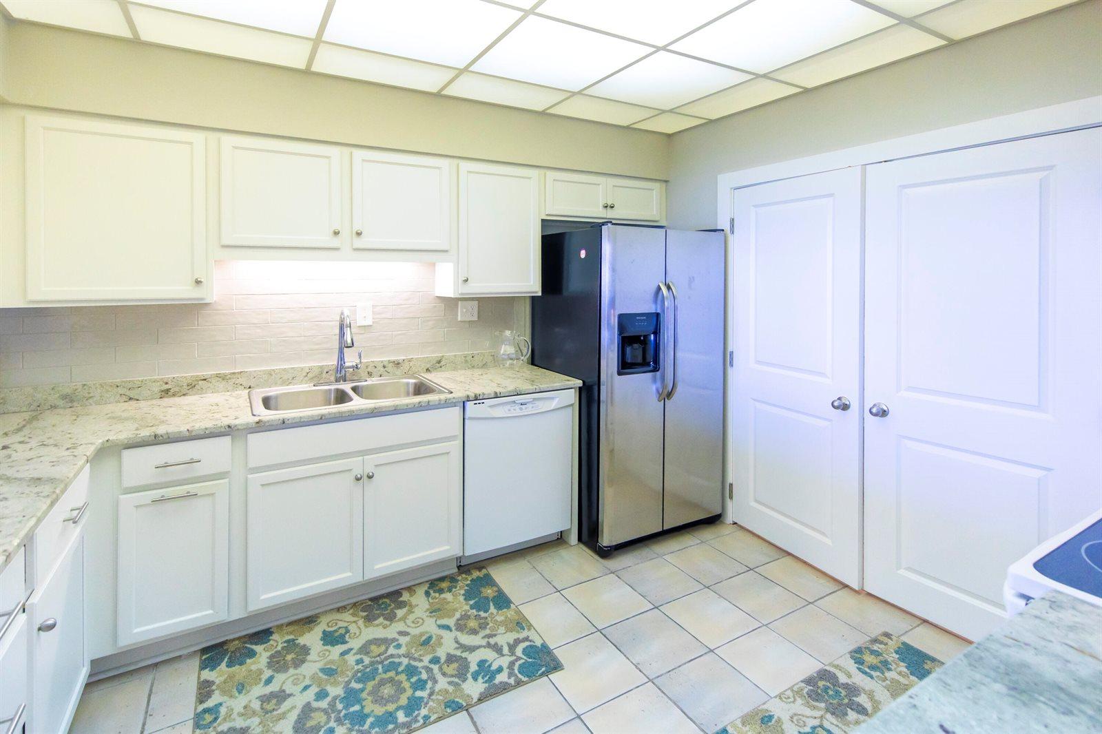830 Gulf Shore Drive, Unit 5073, Destin, FL 32541
