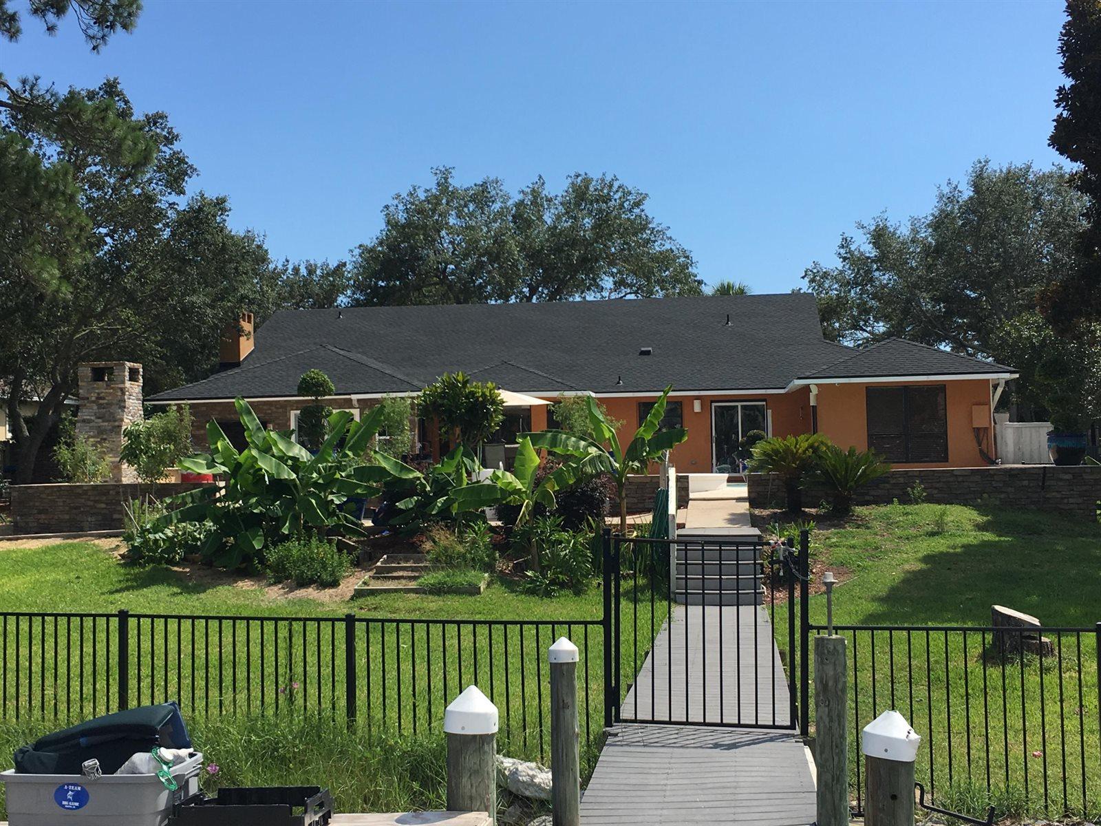 70 Indian Bayou Drive, Destin, FL 32541