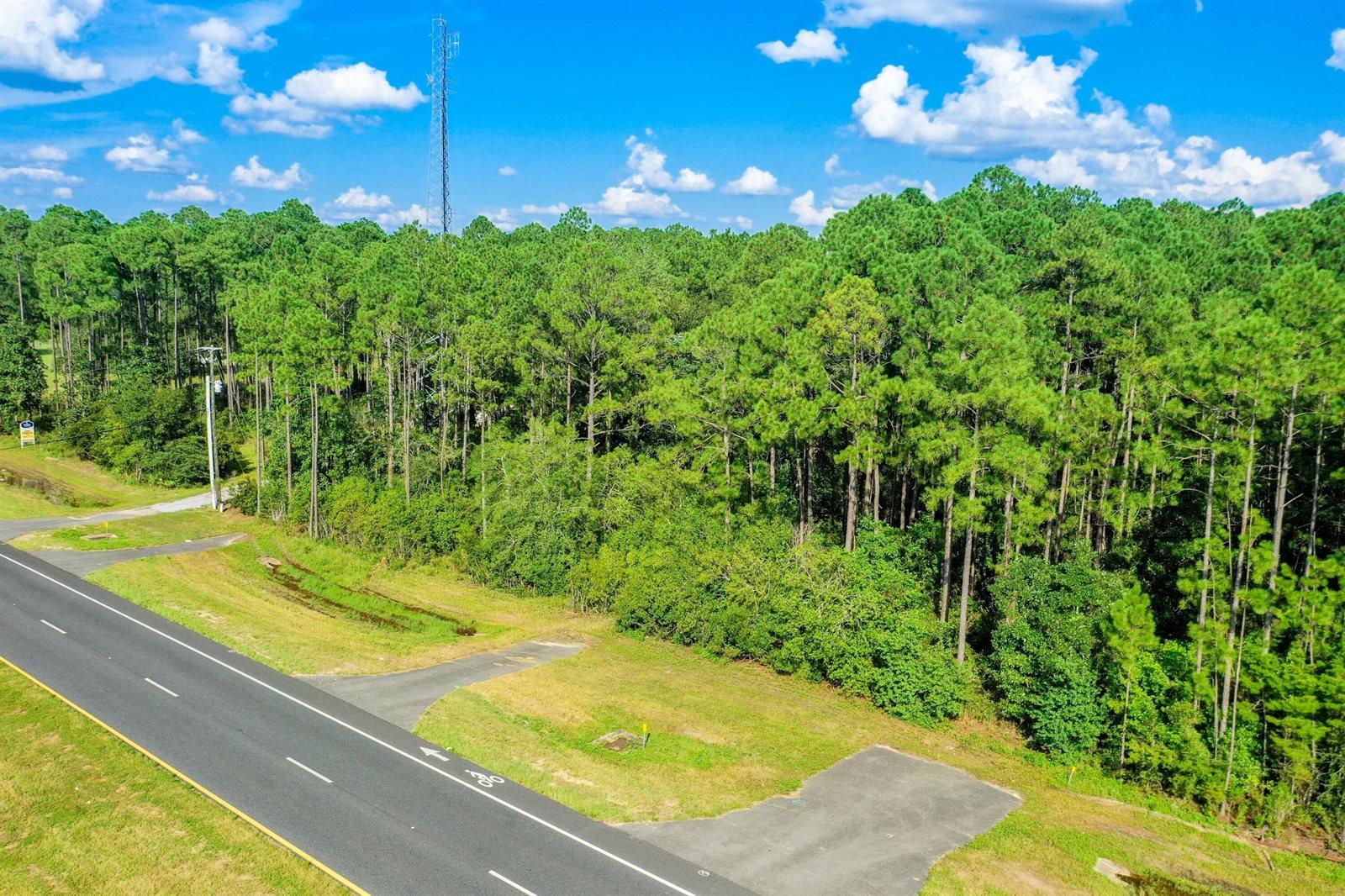 16913 US Highway 331 S, Freeport, FL 32439