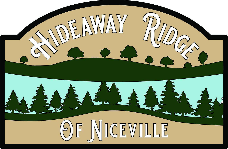 508 Harborview Circle, Niceville, FL 32578