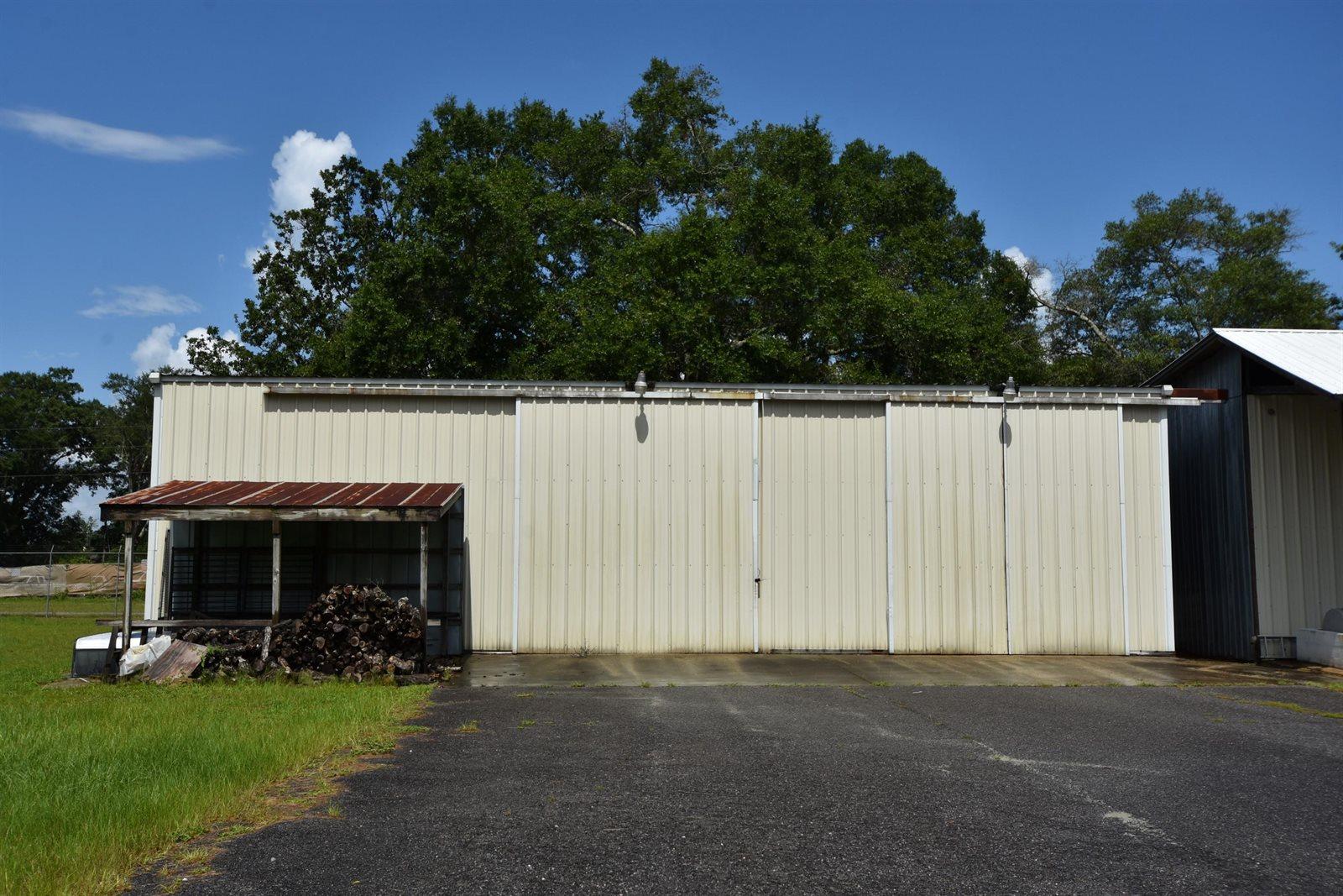 770 Green Street, Crestview, FL 32539