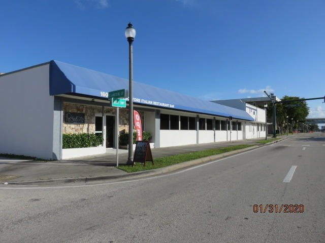 1522 North Dixie Highway, #B, West Palm Beach, FL 33401