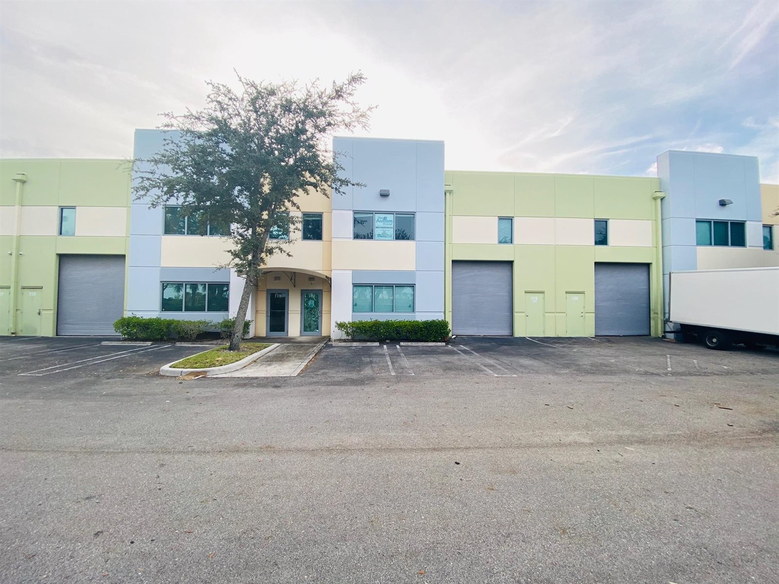 5401 North Haverhill Road, #119, West Palm Beach, FL 33407