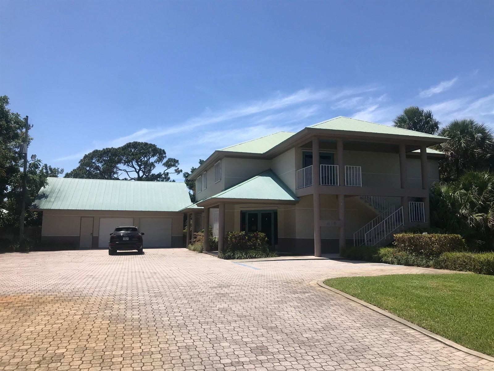 416 SE Flamingo Avenue, Stuart, FL 34996