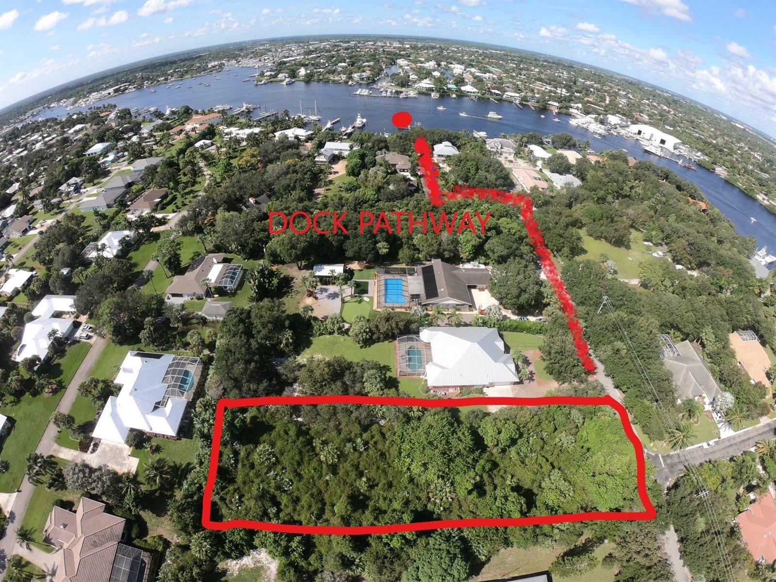 4704 SE Williams Way, Stuart, FL 34997