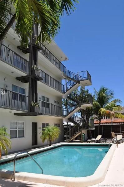609 NE 13th Avenue, #402, Fort Lauderdale, FL 33304