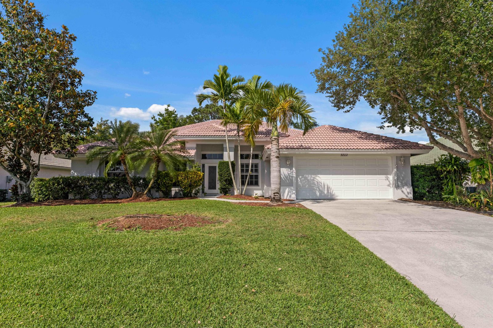 3802 SE Fairway West, Stuart, FL 34997
