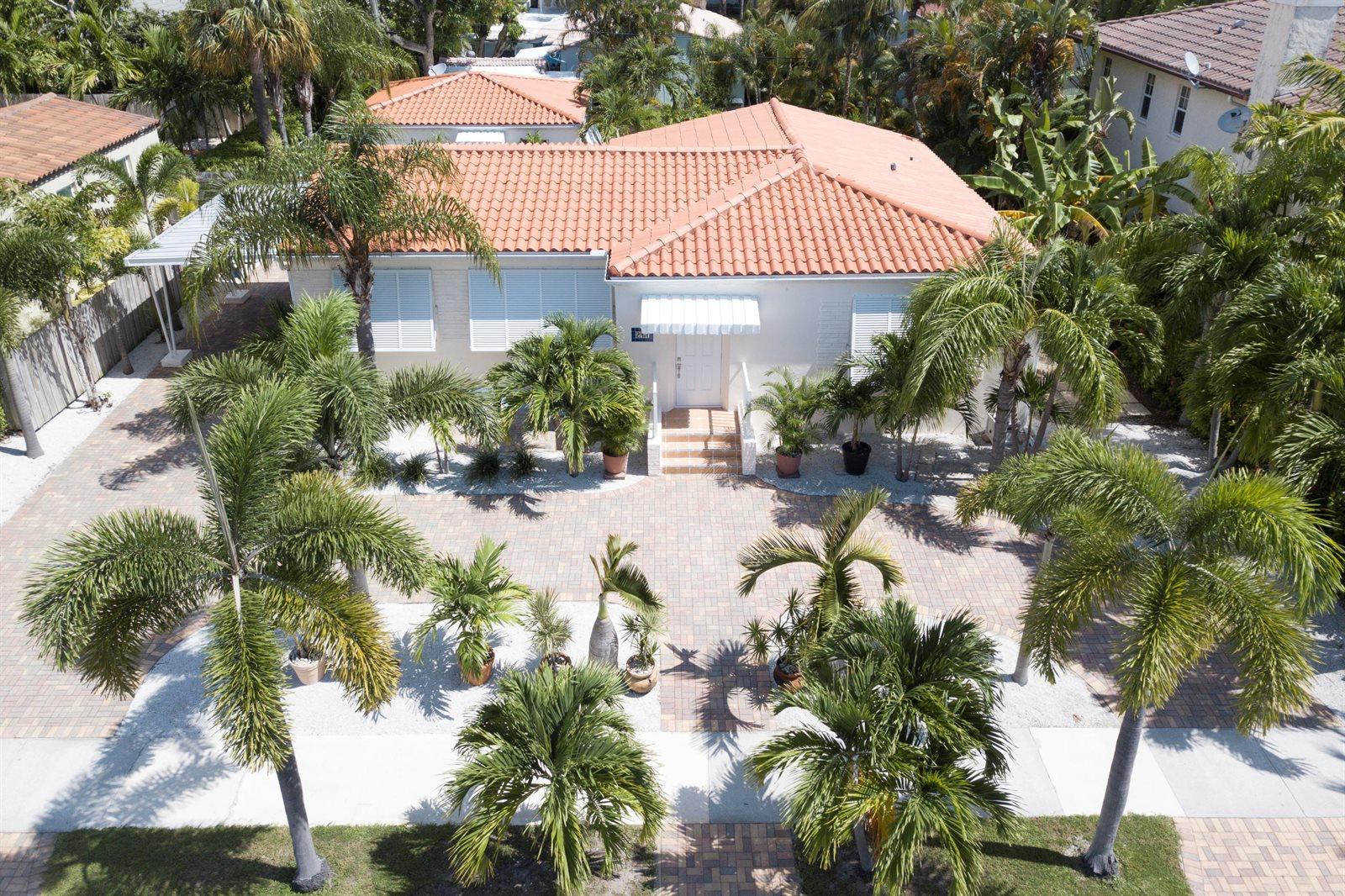 217 28th Street, West Palm Beach, FL 33407