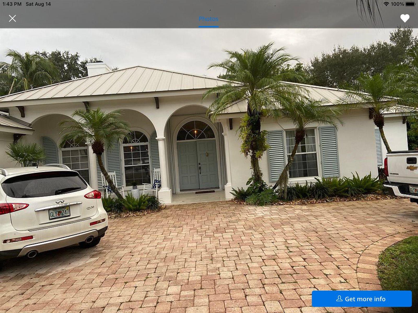 3421 SE Kubin Avenue, Stuart, FL 34997