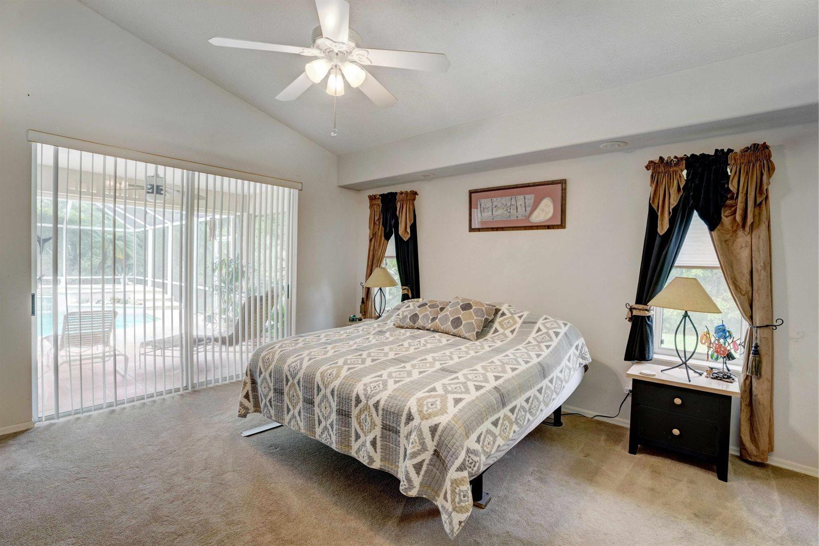 440 SW Linden Street, Stuart, FL 34997