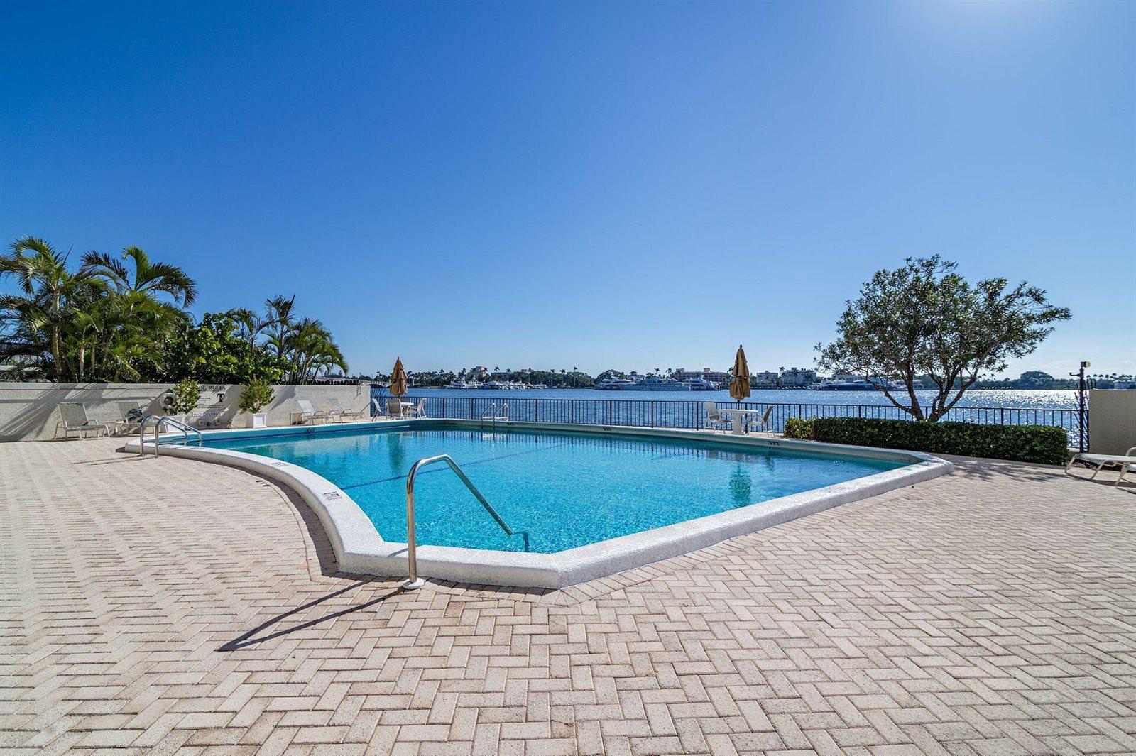 1200 South Flagler, #902, West Palm Beach, FL 33401