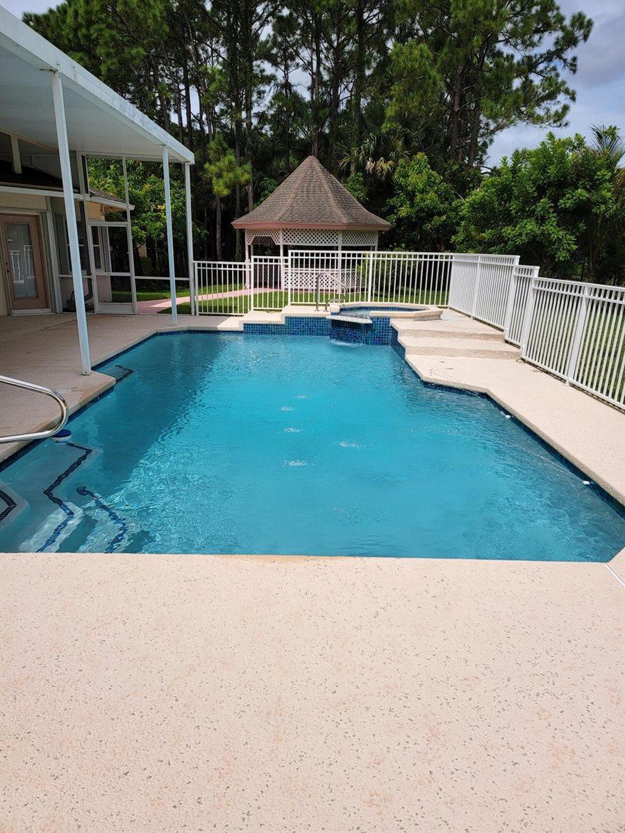 6843 145th Place North, West Palm Beach, FL 33418