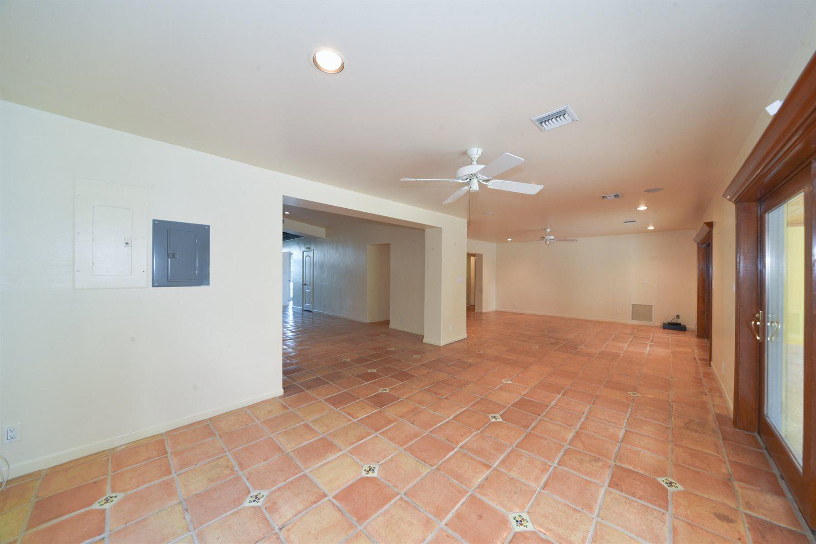 118 Seville Road, West Palm Beach, FL 33405