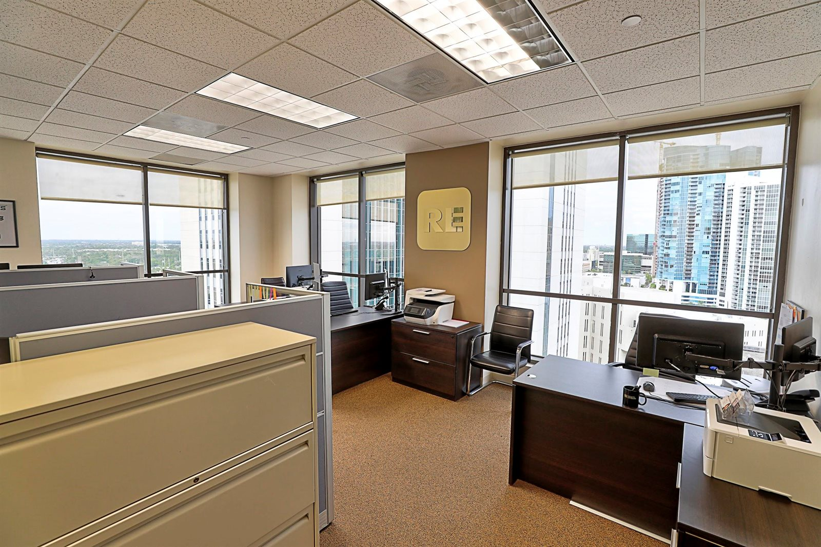 110 SE 6th Street, #17th Floor, Fort Lauderdale, FL 33301