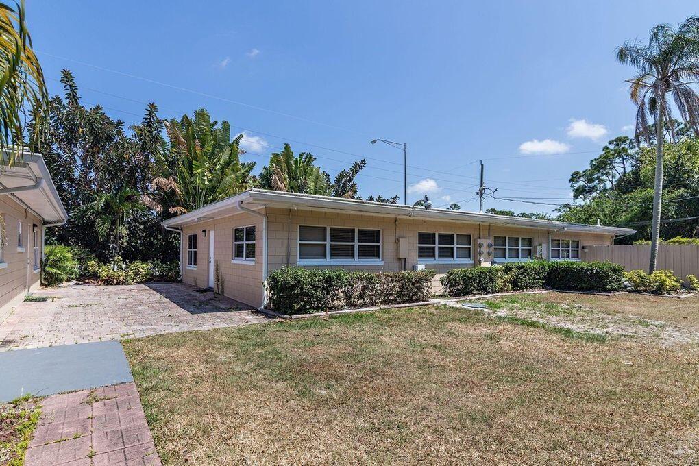 3118 South Kanner Highway, Stuart, FL 34994