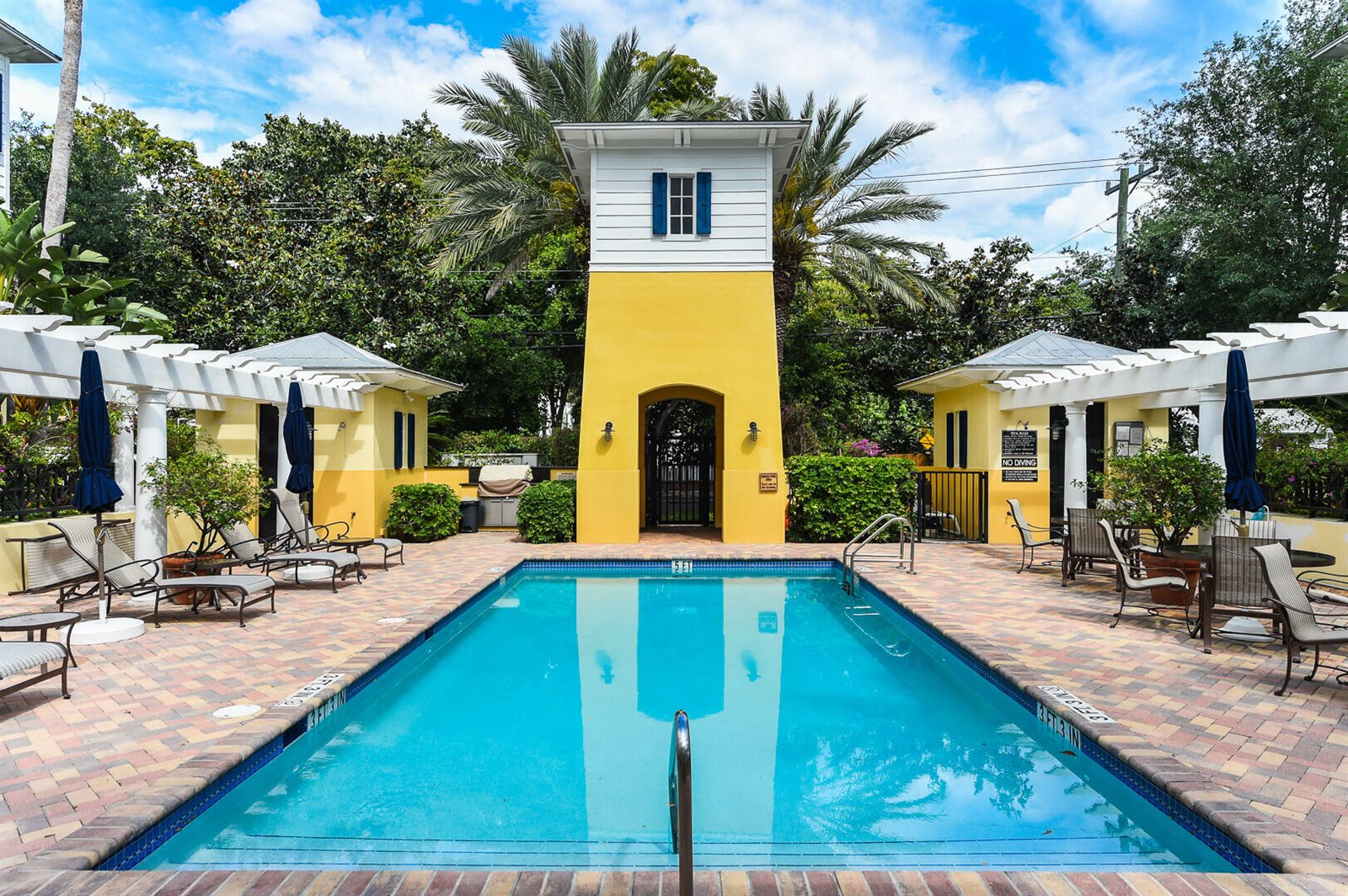 317 South Bromeliad, West Palm Beach, FL 33401