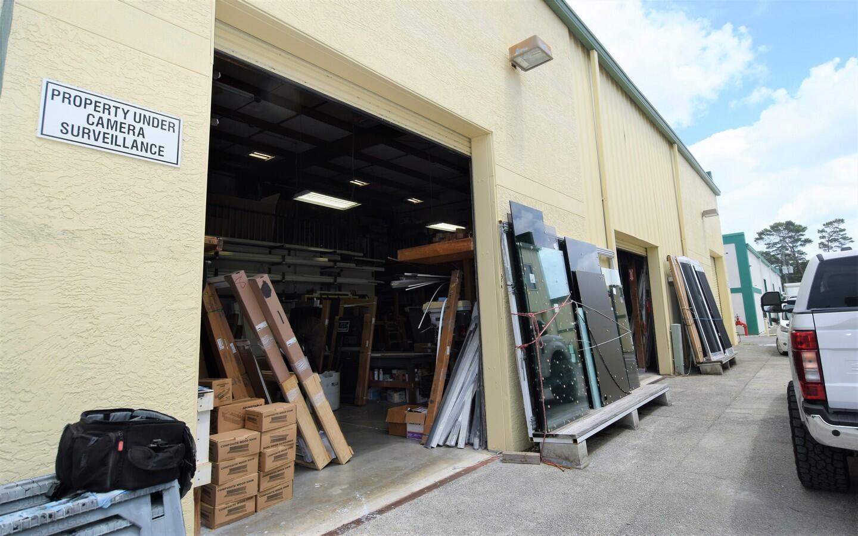 391 NE Baker Road, Stuart, FL 34994