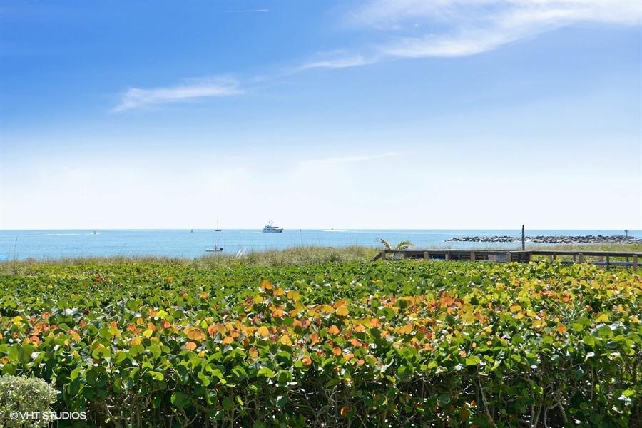 2920 SE Dune Drive, #120, Stuart, FL 34996