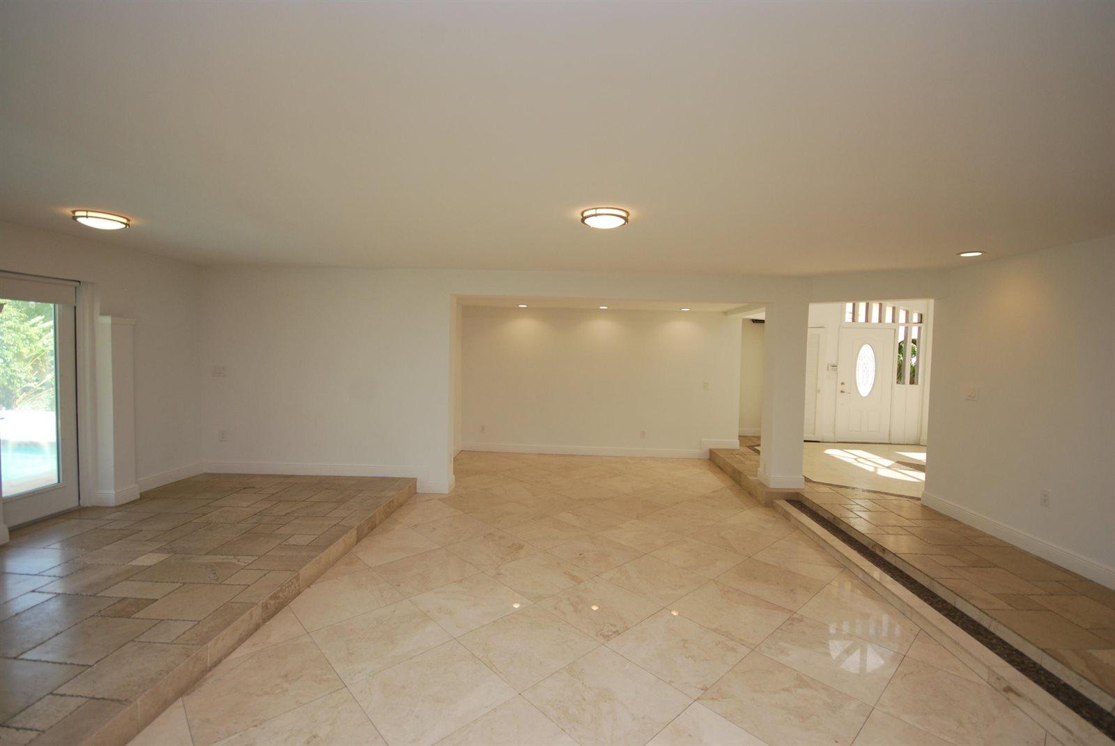 307 NE 23rd Terrace, Fort Lauderdale, FL 33301