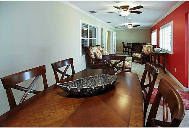 4931 SE Anchor Avenue, Stuart, FL 34997
