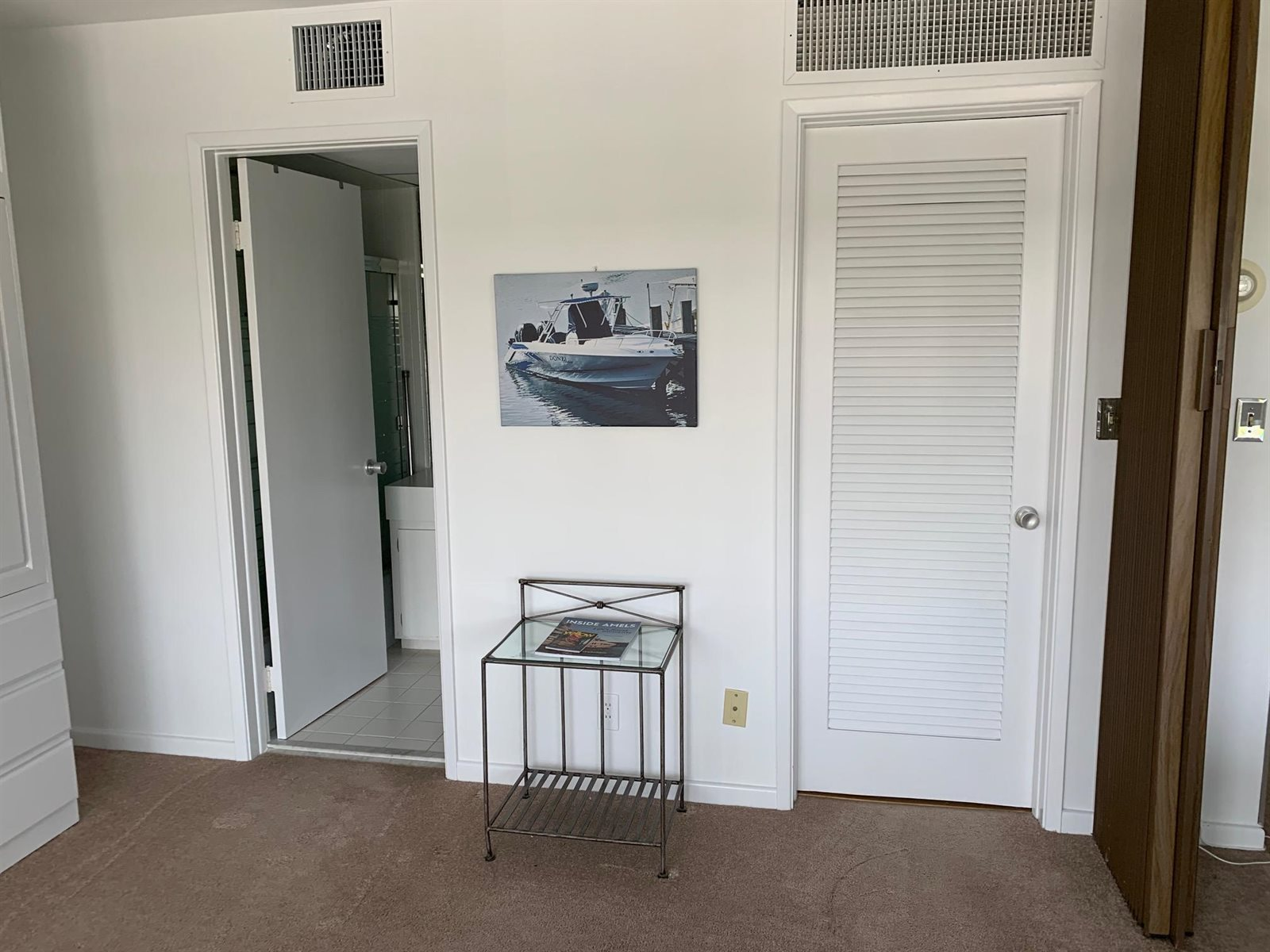 1750 South Ocean Lane, #201, Fort Lauderdale, FL 33316