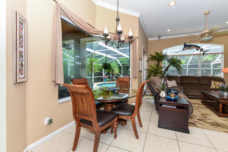 8891 SW Fishermans Wharf Drive, Stuart, FL 34997